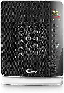 De'Longhi 2200W Electronic Ceramic Heater