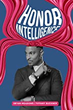 Honor Intelligence