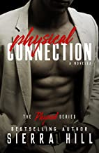 Physical Connection (The Physical Series Book 4) (English Edition)