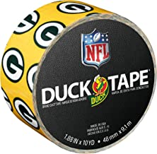 Best logo duct tape Reviews