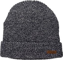 San Diego Hat Company - KNH3503 Cuffed Beanie