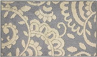 berber loop carpet grey