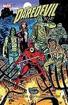 Daredevil By Mark Waid Vol. 7 (Daredevil Graphic Novel) (English Edition)