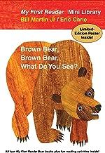 Best brown bear paper Reviews