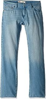 Best boys size 20 slim jeans Reviews