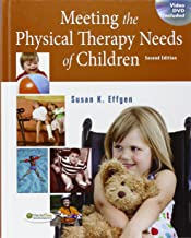 Best effgen pediatric physical therapy Reviews