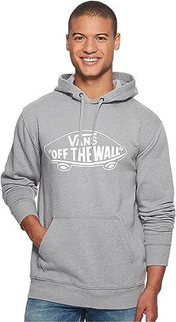 Vans - OTW Pullover Fleece