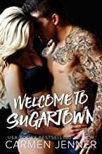 Best welcome to sugartown Reviews