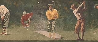 Best golf wallpaper border Reviews