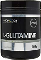 L-Glutamine Pure (300G), Probiótica