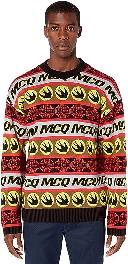 57b4b970 Men's Cotton Sweaters + FREE SHIPPING | Clothing | Zappos.com