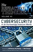 The Refractive Thinker®: Vol XII: CYBERSECURITY: Chapter 8: The Impacts of Integrity and Ethics on Cybersecurity in Higher Education