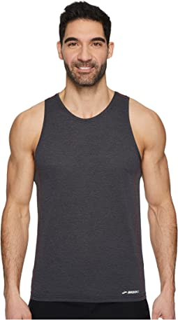Brooks - Ghost Tank Top
