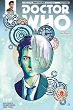 Doctor Who: The Tenth Doctor #3.13 (English Edition)