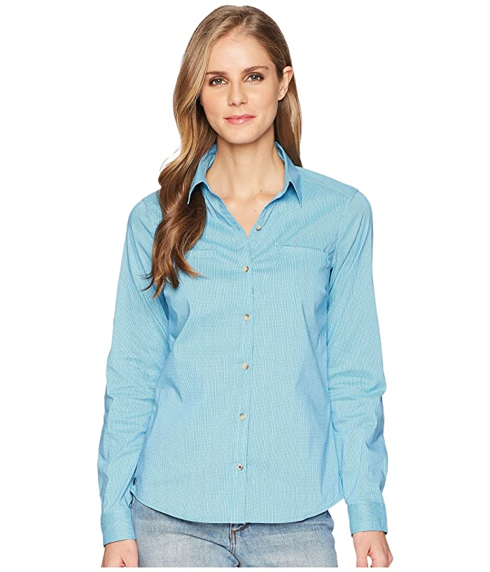 Outdoor Research Womens Rumi L//S Shirt