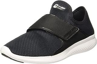 new balance Men's Coast V3 Sneakers