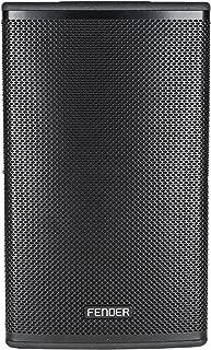 Best fender fortis speakers Reviews