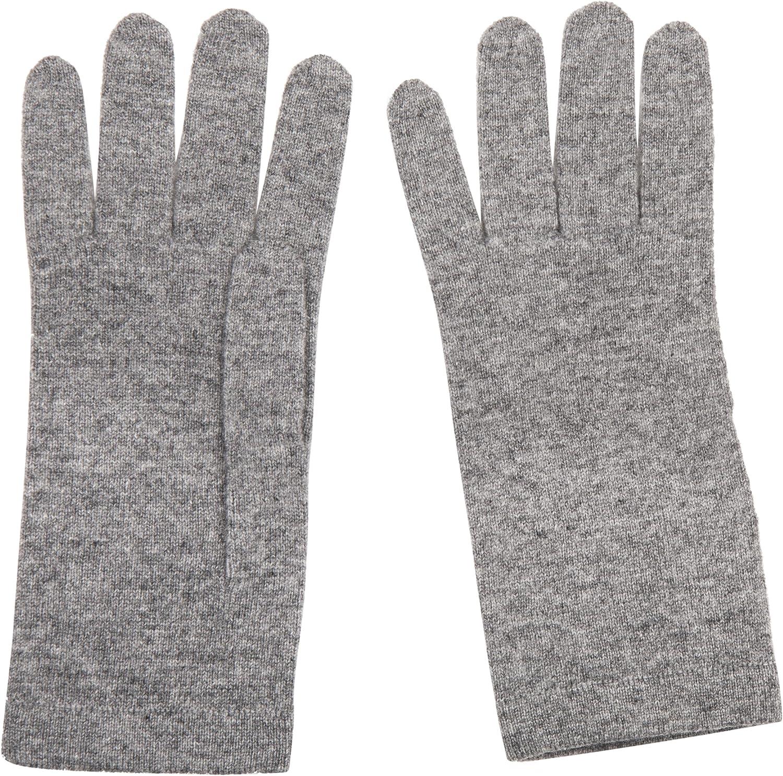 Lomond - Ladies Cashmere Gloves