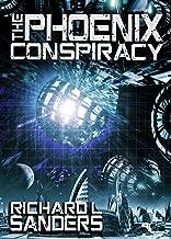 Best the phoenix conspiracy richard sanders Reviews