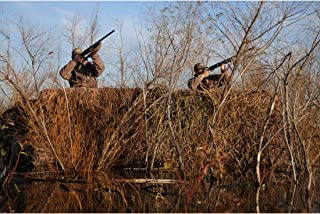 Best avery waterfowl blinds Reviews