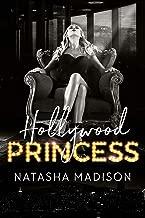 princess of hollywood
