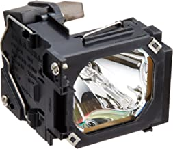 Replacement Lamp for Powerlite for 7700p 5600p 7600p
