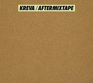 【Amazon.co.jp限定】AFTERMIXTAPE (初回限定盤A) (CD + Blu-ray) (Amazon.co.jp限定特典 : 特製A5クリアファイル ~D ...