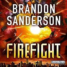 Firefight: Die Rächer 2
