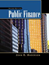 Best public finance john e anderson Reviews