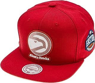 Amazon.es: Mitchell & Ness - Sombreros y gorras / Accesorios: Ropa