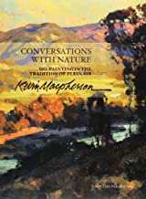nature of conversation