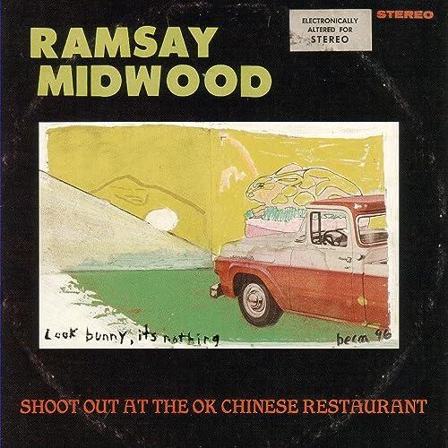 Feed My Monkey by Ramsay Midwood on Amazon Music - Amazon com