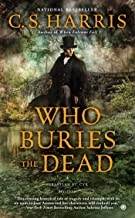 Best who buries the dead Reviews