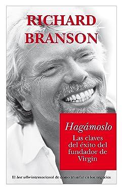 Hagamoslo (Documentos) (Spanish Edition)