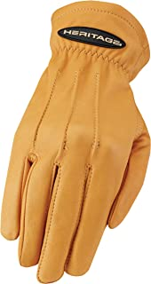 Heritage Trail Glove