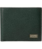 Salvatore Ferragamo - Mini Chicco Bifold
