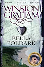 Best Bella Poldark Reviews