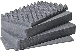 pelican 1510 replacement foam