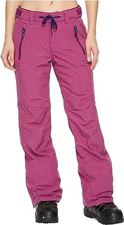 O'Neill - Streamlined Pants