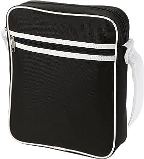 Bullet San Diego Shoulder Bag