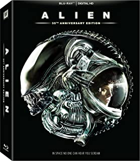 Best alien 3 collector's edition Reviews