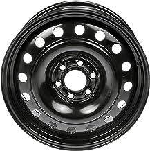"Dorman 939-185 Steel Wheel (17x6.5""/6x115mm)"