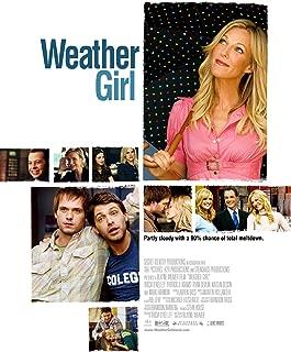 Best mark j weather Reviews