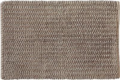 SKL Home by Saturday Knight Ltd. Chadwick Stripe Rug, 20x30, Taupe