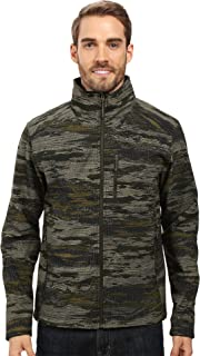 Best two seasons north face Reviews