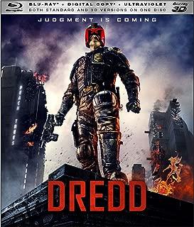 Best dredd 3d 2 Reviews