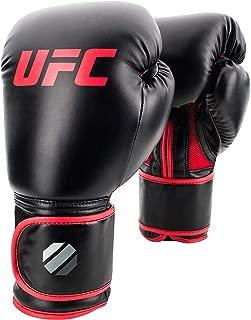 UFC Muay Thai Boxing Gloves