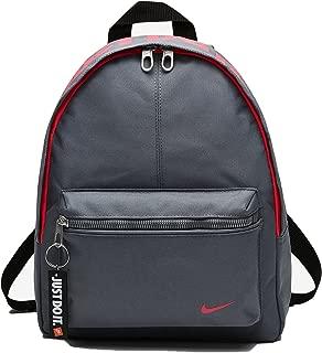 nike kids' classic mini backpack
