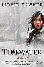 Best american indian novels Reviews