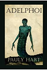 Adelphoi (Empire Beneath) Kindle Edition